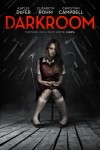 Darkroom.2013.1080p.BluRay.x264-MELiTE 暗房/暗室