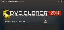 DVD-Cloner Gold 2014 11.30 Build 1304 Full Version Lifetime License Serial Product Key Activated Crack Installer