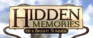 Hidden Memories of a Bright Summer v1.20131219-TE 盛夏的隐秘回忆