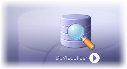 DbVisualizer 7.1.4 (x86/x64)