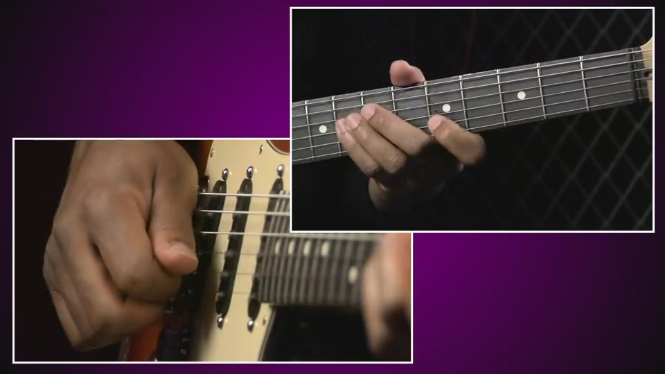 Coursera - Berklee College of Music: Introduction to Guitar (2013)