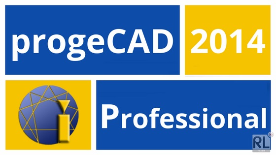 1391764300_progecad-2014-upgrade