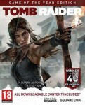 Tomb Raider Game of the Year Edition Multi13-P2PGAMES 古墓丽影9