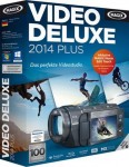 MAGIX Video Deluxe 2014 Plus 13.0.2.8 dc 10/02/2014