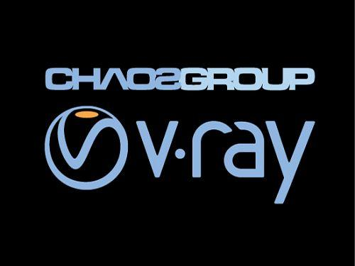 Vray Adv 3.00.03 For 3ds Max 2014 64Bit