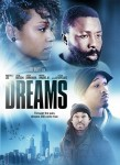 Dreams 2013 720p HDRip XviD AC3-RARBG