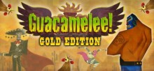 Guacamelee Gold Edition v1.0 MacOSX Retail Game-NOY