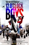 12 O Clock Boys 2013 720p HDRip XviD AC3-RARBG 黑人骑士帮