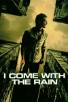I.Come.With.The.Rain.2009.BluRay.720p.x264.DTS-HDWinG 伴雨行/我随雨来/幻雨追缉(台)