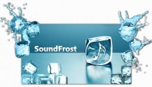 SoundFrost Ultimate 3.7.8 Multilingual Portable
