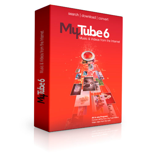 Engelmann Media MyTube SE 6.0.14.115