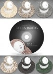 SIGERSHADERS Vol. 3 for V-Ray