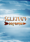 Selknam Defense v1.2-FAS + MAC OSX