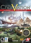 Civilization V Campaign Edition v1.3.3 Multilingual Incl DLC MacOSX Cracked-CORE