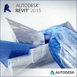 Autodesk Revit 2015
