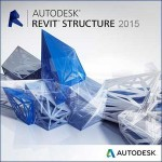 Autodesk Revit Structure 2015