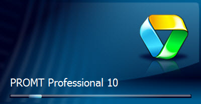 PROMT Professional 10 Multilingual