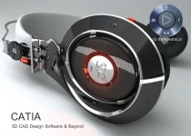 DS CATIA P3 V5-6R2014 GA (SP1) + Documentation