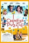 Chinese.Puzzle.2013.BDRip.x264-NODLABS  中国七巧板