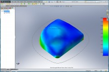 3DQuickForm v3.2.0 for SolidWorks 2009-2014 x32/x64