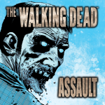 The Walking Dead Assault v1.68 Android-DeBTPDA