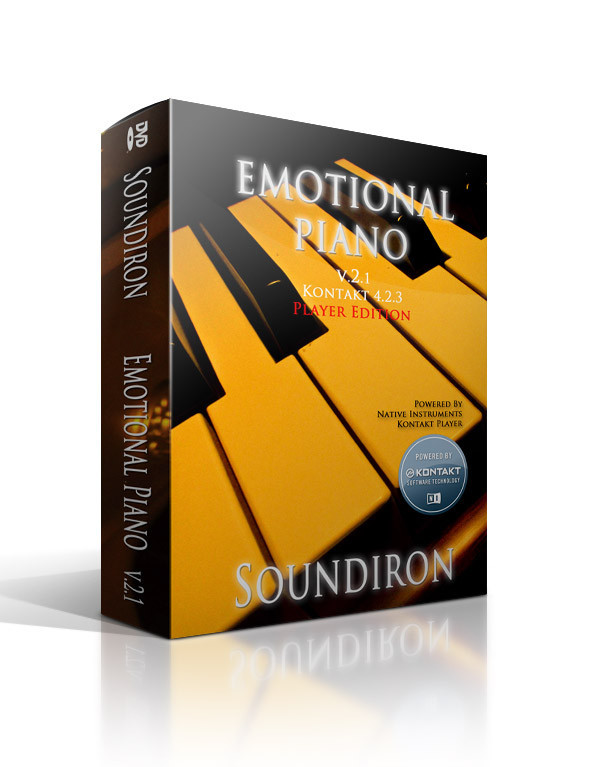 Emotional_Piano_Player_Edition_3D_Box_01_1024x1024