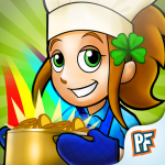Cooking Dash Deluxe v2.24.10 Android-DeBTPDA