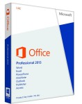 Microsoft Office Pro Plus 2013 SP1 15.0.4631.1002