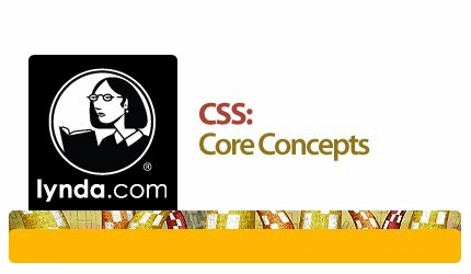CSS: Core Concepts [repost]