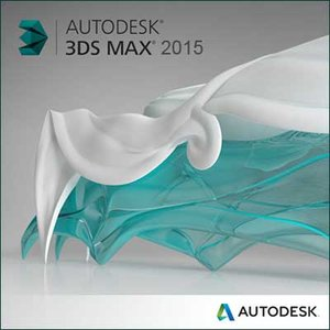 Autodesk 3ds Max 2015 SP2 Multilingual