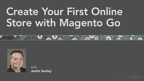 Create Your First Online Store with Magento Go [repost]