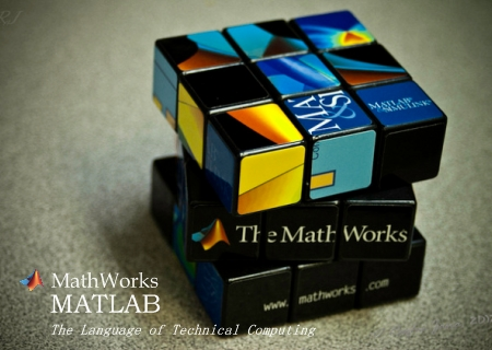 Mathworks Matlab R2014a Unix