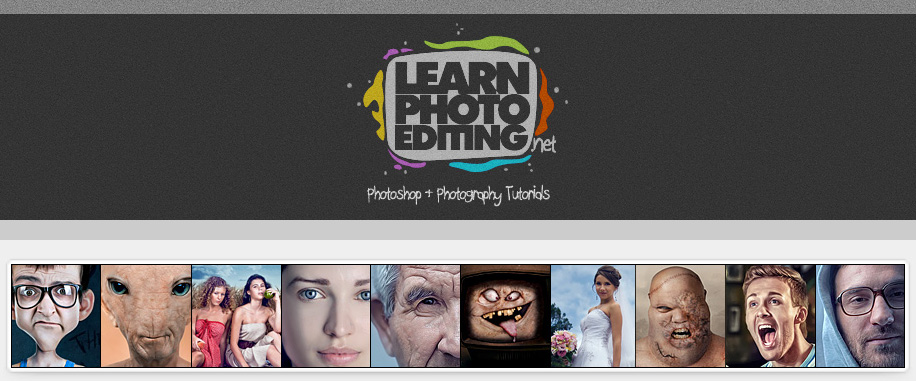 LearnPhotoEditing.net (SiteRip)