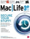 MacLife USA – July 2014-P2P