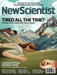 New Scientist – 17 May 2014-P2P
