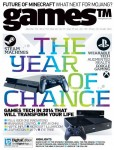 GamesTM – Issue 148, 2014-P2P