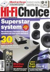 Hi-Fi Choice – July 2014-P2P