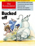 The Economist Europe – 31 May-6 June 2014-P2P