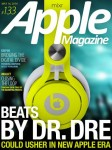 AppleMagazine – 16 May 2014-P2P