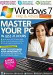 Windows 7 Help & Advice - June 2014-P2P