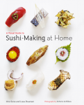 A Visual Guide to Sushi-Making at Home-P2P
