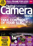 Digital Camera World Magazine – May 2014-P2P