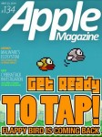 AppleMagazine – 23 May 2014-P2P