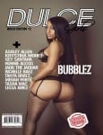 Dulce Girls Inked Magazine – Issue No. 2 – P2P