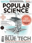 Popular Science USA – June 2014-P2P