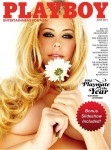 Playboy USA – June 2014-P2P