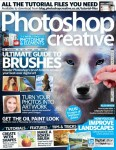 Photoshop Creative – Issue 114 2014-P2P