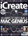 iCreate UK – Issue 134 2014-P2P