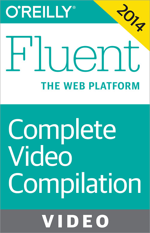 Fluent Conference 2014 Complete Video Compilation Part1 (AvaxHome Exclusive)