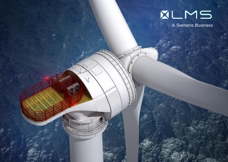 LMS Samtech Wind Turbines rev 15 SL1